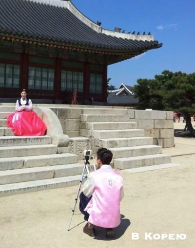 Корейские праздники 14 числа 2