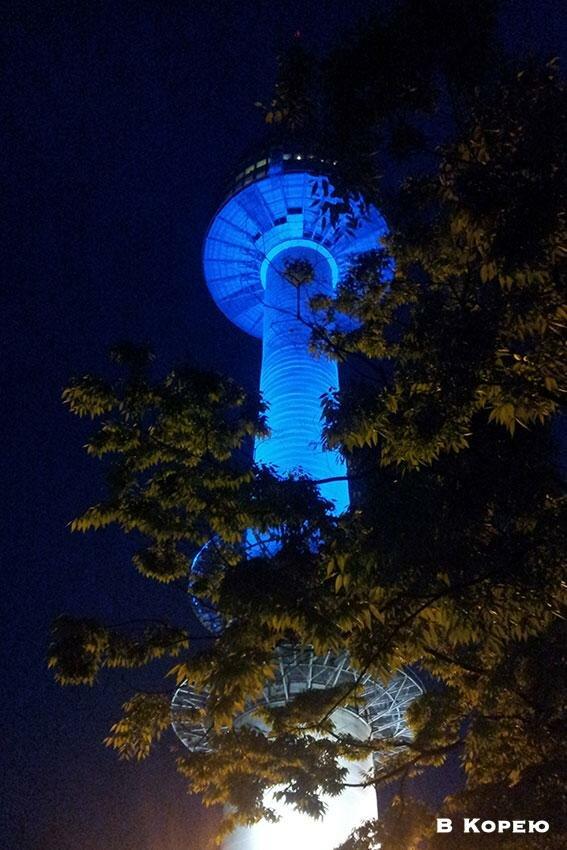 N-Tower-3