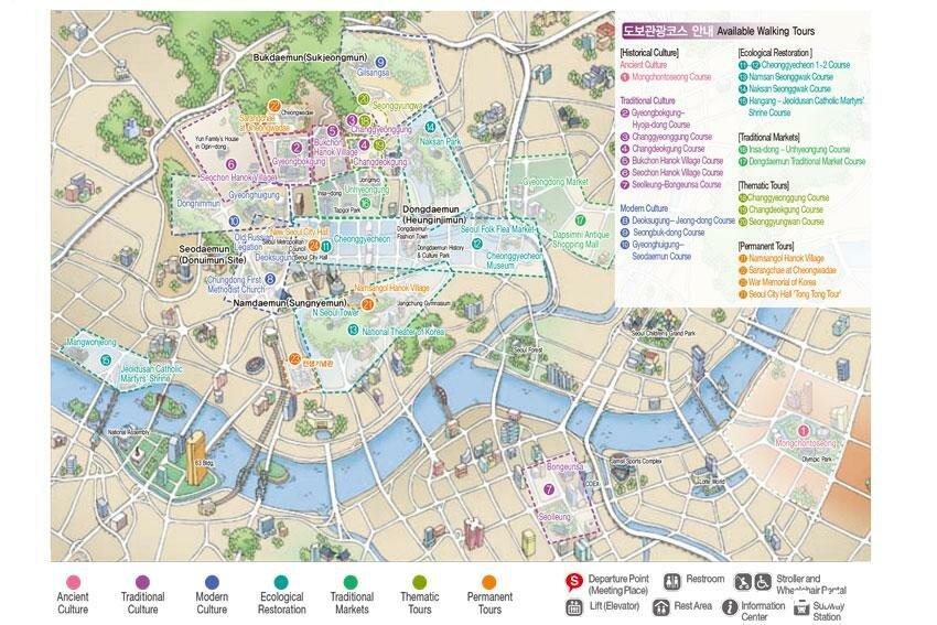 Кликните на карту чтобы открыть полную версию в pdf (21 Mb)