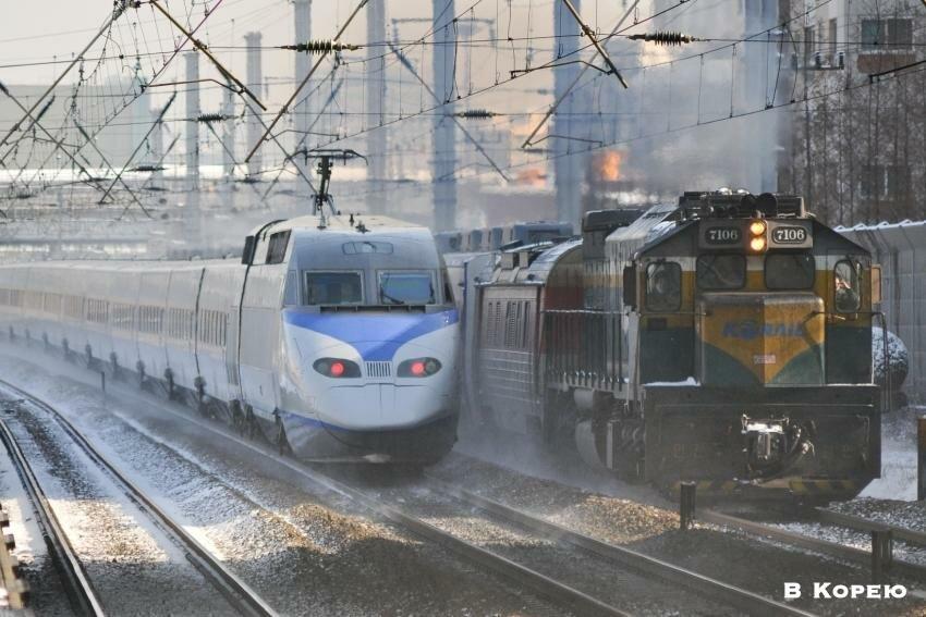 Купить билет на скоростной поезд сеул пусан купить билет до хабаровска на поезд официальный сайт ржд