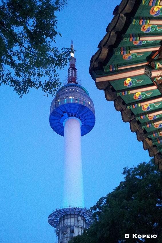 N-Tower-2